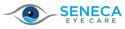 SENECA EYE CARE